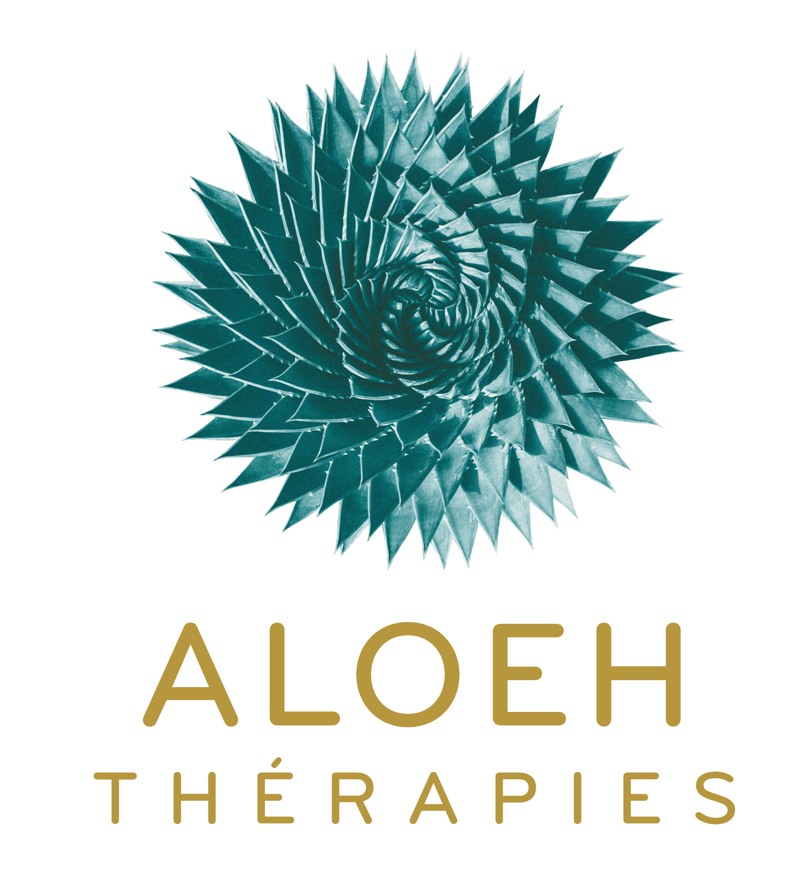 Aloeh therapies