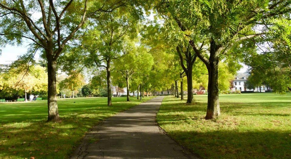 parc beaulieu